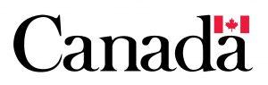 federal-logocolour